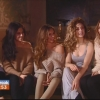 Girls_Aloud_-_Beautiful_Cause_You_Love_Me_28Behind_The_Scenes___Interview_On_Daybreak29_mp40009.jpg