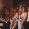Girls_Aloud_-_Beautiful_Cause_You_Love_Me_28Behind_The_Scenes___Interview_On_Daybreak29_mp40010.jpg