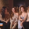 Girls_Aloud_-_Beautiful_Cause_You_Love_Me_28Behind_The_Scenes___Interview_On_Daybreak29_mp40012.jpg