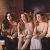 Girls_Aloud_-_Beautiful_Cause_You_Love_Me_28Behind_The_Scenes___Interview_On_Daybreak29_mp40015.jpg