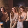 Girls_Aloud_-_Beautiful_Cause_You_Love_Me_28Behind_The_Scenes___Interview_On_Daybreak29_mp40017.jpg