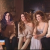 Girls_Aloud_-_Beautiful_Cause_You_Love_Me_28Behind_The_Scenes___Interview_On_Daybreak29_mp40019.jpg