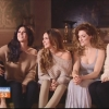 Girls_Aloud_-_Beautiful_Cause_You_Love_Me_28Behind_The_Scenes___Interview_On_Daybreak29_mp40020.jpg