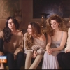 Girls_Aloud_-_Beautiful_Cause_You_Love_Me_28Behind_The_Scenes___Interview_On_Daybreak29_mp40021.jpg