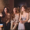 Girls_Aloud_-_Beautiful_Cause_You_Love_Me_28Behind_The_Scenes___Interview_On_Daybreak29_mp40022.jpg