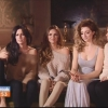 Girls_Aloud_-_Beautiful_Cause_You_Love_Me_28Behind_The_Scenes___Interview_On_Daybreak29_mp40024.jpg