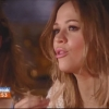 Girls_Aloud_-_Beautiful_Cause_You_Love_Me_28Behind_The_Scenes___Interview_On_Daybreak29_mp40032.jpg