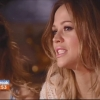 Girls_Aloud_-_Beautiful_Cause_You_Love_Me_28Behind_The_Scenes___Interview_On_Daybreak29_mp40034.jpg