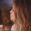 Girls_Aloud_-_Beautiful_Cause_You_Love_Me_28Behind_The_Scenes___Interview_On_Daybreak29_mp40035.jpg