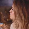 Girls_Aloud_-_Beautiful_Cause_You_Love_Me_28Behind_The_Scenes___Interview_On_Daybreak29_mp40036.jpg