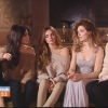 Girls_Aloud_-_Beautiful_Cause_You_Love_Me_28Behind_The_Scenes___Interview_On_Daybreak29_mp40042.jpg