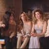 Girls_Aloud_-_Beautiful_Cause_You_Love_Me_28Behind_The_Scenes___Interview_On_Daybreak29_mp40044.jpg
