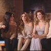 Girls_Aloud_-_Beautiful_Cause_You_Love_Me_28Behind_The_Scenes___Interview_On_Daybreak29_mp40045.jpg