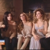 Girls_Aloud_-_Beautiful_Cause_You_Love_Me_28Behind_The_Scenes___Interview_On_Daybreak29_mp40054.jpg
