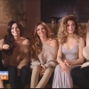 Girls_Aloud_-_Beautiful_Cause_You_Love_Me_28Behind_The_Scenes___Interview_On_Daybreak29_mp40058.jpg
