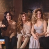 Girls_Aloud_-_Beautiful_Cause_You_Love_Me_28Behind_The_Scenes___Interview_On_Daybreak29_mp40059.jpg