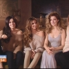 Girls_Aloud_-_Beautiful_Cause_You_Love_Me_28Behind_The_Scenes___Interview_On_Daybreak29_mp40060.jpg