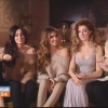 Girls_Aloud_-_Beautiful_Cause_You_Love_Me_28Behind_The_Scenes___Interview_On_Daybreak29_mp40061.jpg