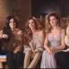 Girls_Aloud_-_Beautiful_Cause_You_Love_Me_28Behind_The_Scenes___Interview_On_Daybreak29_mp40062.jpg